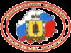 Территориальная избирательная комиссия Рыбновского района